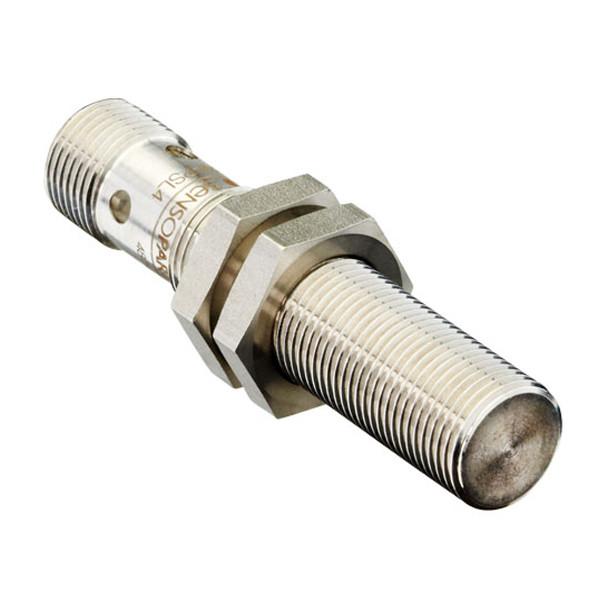 Sensopart Proximity Sensor Inductive Sensors IT 12 BM-PSL4 (996-51480)