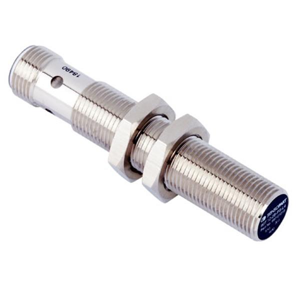 Sensopart Proximity Sensor Inductive Sensors IMT 12-2B-NS-L4 (697-01018)