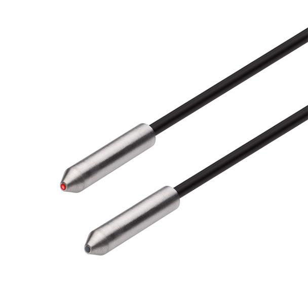 Sensopart Fiber Optic Cables Optical Fibers For FMS 18/30 R 2/1000-PVC (979-08050)