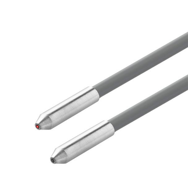 Sensopart Fiber Optic Cables Optical Fibers For FMS 18/30 R 2/1000-Si (979-08091)