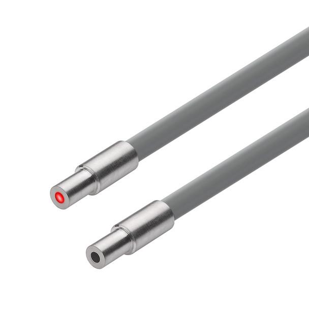 Sensopart Fiber Optic Cables Optical Fibers For FMS 18/30 R 0,5/500-Si (979-08097)