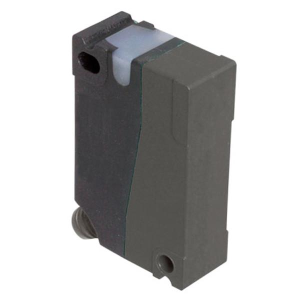 Sensopart Proximity Sensor Inductive Sensors IT 12-8N-PS-M3 (697-01067)