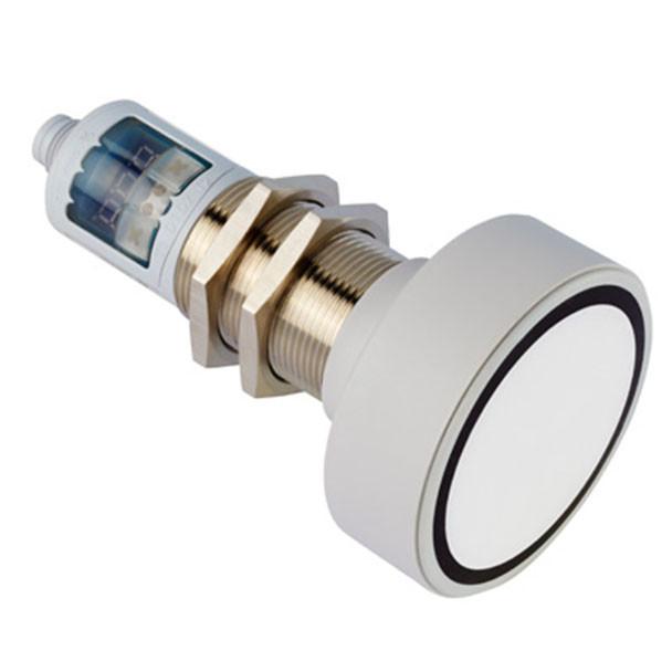 Sensopart Ultrasonic Sensors UMT 30-6000-2PSD-L5 (690-51571)