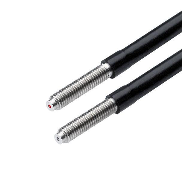 Sensopart Fiber Optic Cables Optical Fibers For FL LLK2LM3 PE-1m (750-11000)