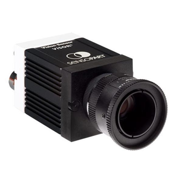 Sensopart Vision Sensors And Vision Systems V20C-EYE-A2-C (537-91015)