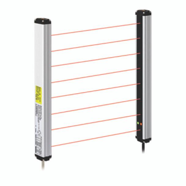 Autonics Photoelectric Sensor Area Sensor BW20-48 (A1850000213)