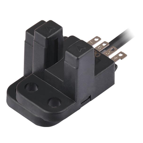 Autonics Photoelectric Sensors BS5 Series BS5-Y2M(A1650000023)
