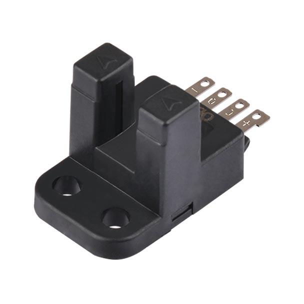 Autonics Photoelectric Sensors BS5 Series BS5-Y2M-P(A1650000028)