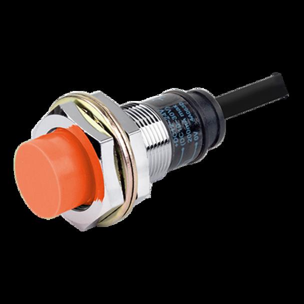 Autonics Proximity Sensors Inductive Sensors PRS12-4DP (A1600000175)