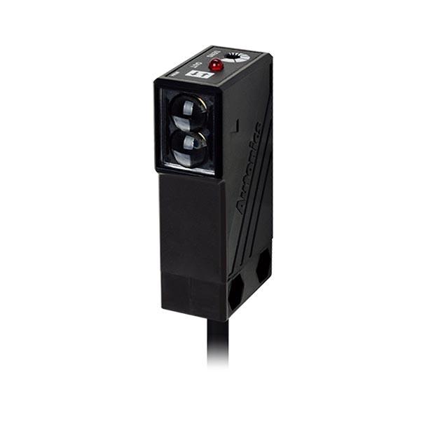 Autonics Photoelectric Sensors BMS Series BMS300-DDT (A1650000092)