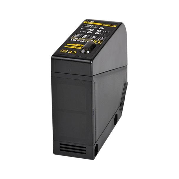 Autonics Photoelectric Sensors BX Series BX700-DDT(A1650000100)