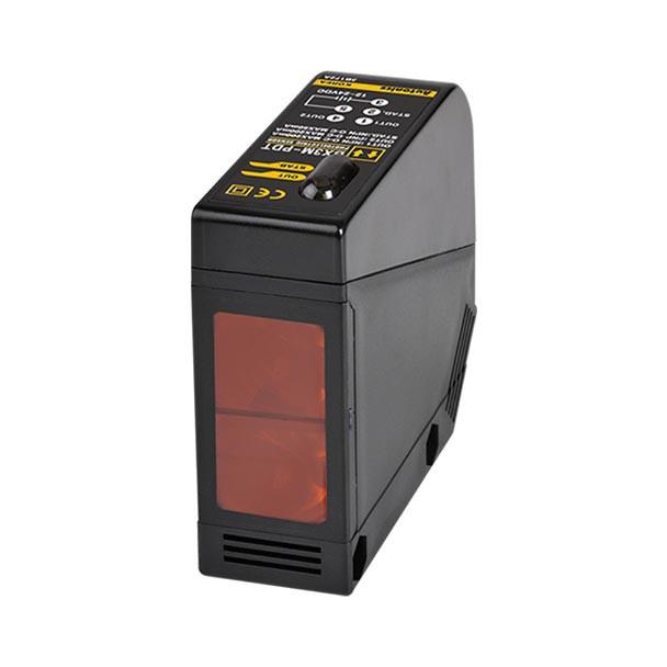 Autonics Photoelectric Sensors BX Series BX3M-PDT (A1650000102)