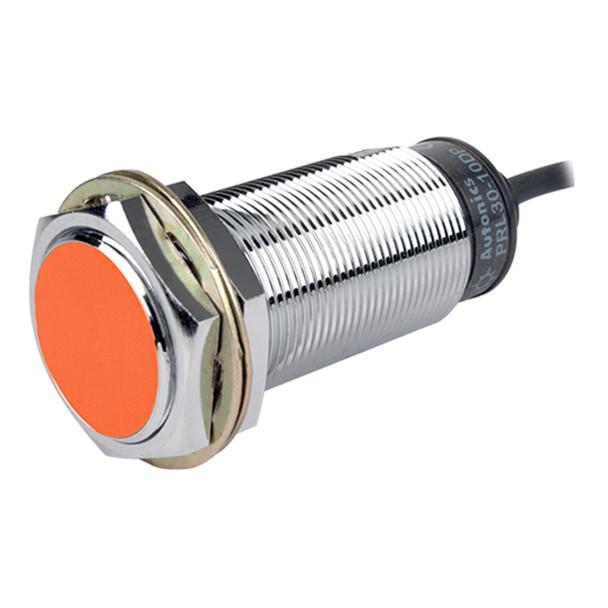Autonics Proximity Sensors Inductive Sensors PRL30-10AC (A1600000219)