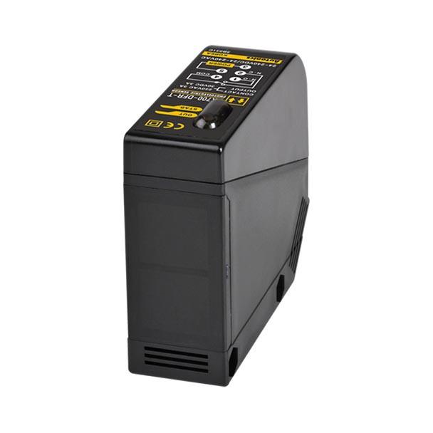 Autonics Photoelectric Sensors BX Series BX700-DFR-T(A1650000109)