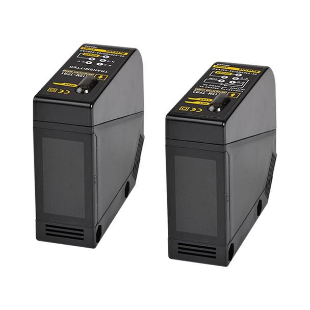 Autonics Photoelectric Sensors BX Series  BX15M-TFR (A1650000114)