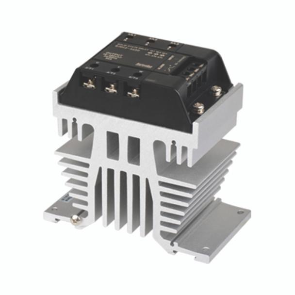 Autonics Solid State Relay ( SSR ) SRH2/SRH3 SERIES SRH3-4450 (A5850000200)