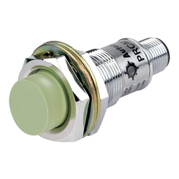 Autonics Proximity Sensors Inductive Sensors PRCMT18-8DO-I (A1600000299)