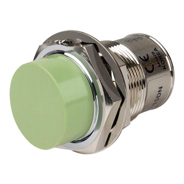 Autonics Proximity Sensors Inductive Sensors PRCMT30-15DO-I (A1600000316)
