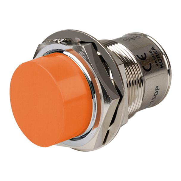 Autonics Proximity Sensors Inductive Sensors PRCMT30-15DC-I (A1600000317)