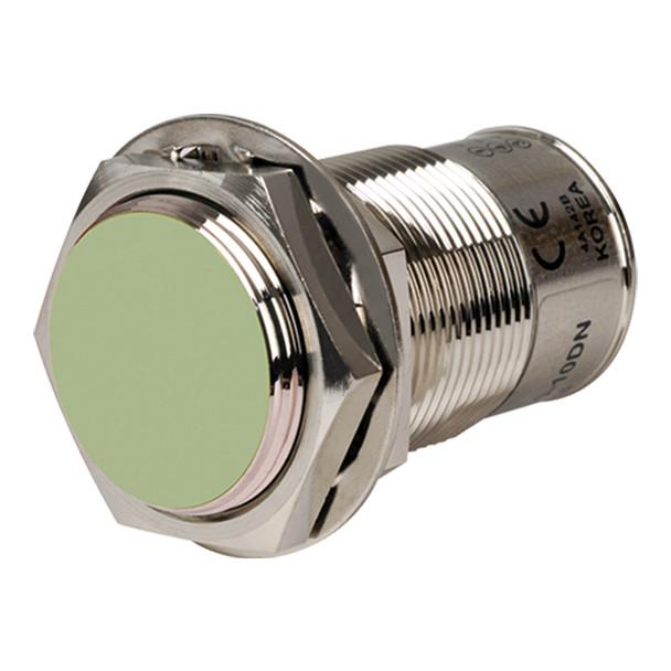 Autonics Proximity Sensors Inductive Sensors PRCM30-10DN2 (A1600000349)