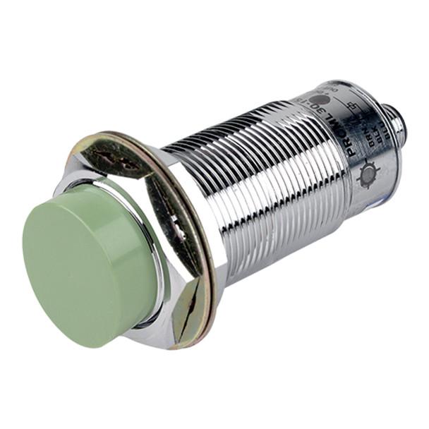 Autonics Proximity Sensors Inductive Sensors PRCML30-15AO (A1600000365)