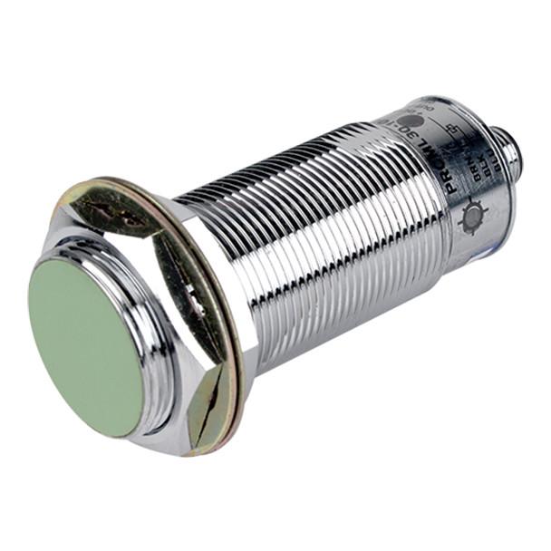 Autonics Proximity Sensors Inductive Sensors PRCML30-10DN2 (A1600000378)