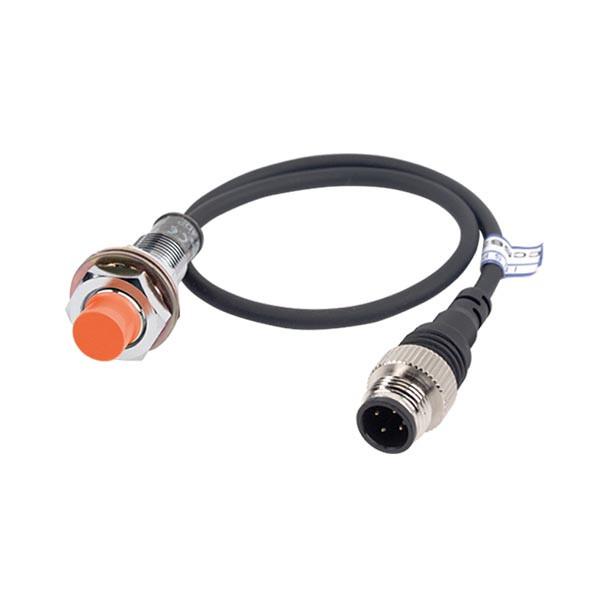 Autonics Proximity Sensors Inductive Sensors PRWT12-4DC (A1600000393)