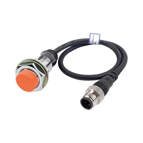 Autonics Proximity Sensors Inductive Sensors PRWT18-8DC (A1600000409)