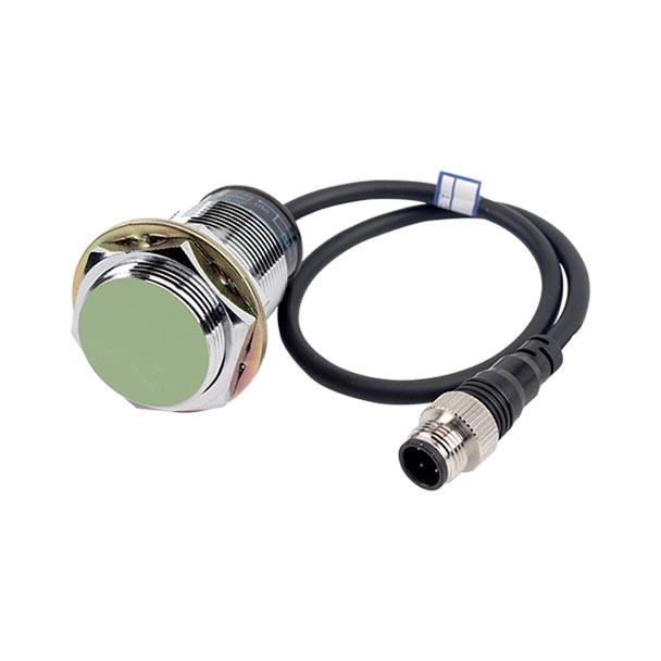 Autonics Proximity Sensors Inductive Sensors PRWT30-10DO (A1600000418)