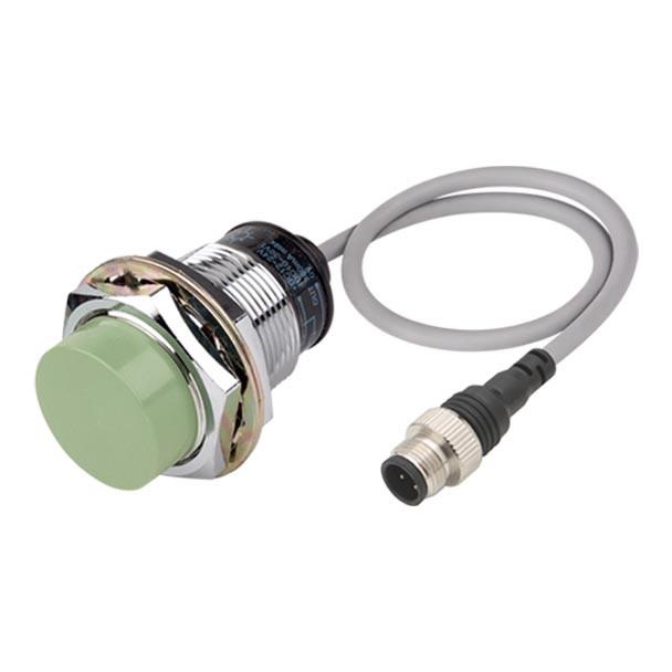 Autonics Proximity Sensors Inductive Sensors PRWT30-15DO (A1600000422)