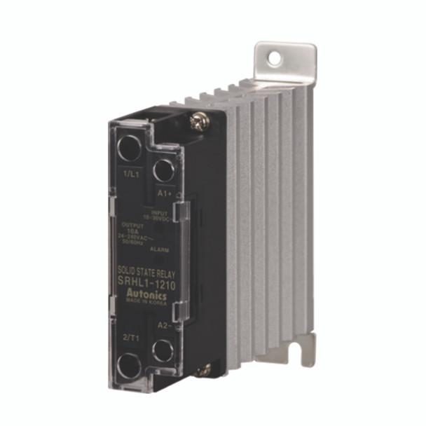 Autonics Solid State Relay ( SSR ) SRHL1 SERIES SRHL1-1210 (A5850000348)