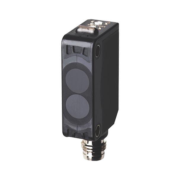 Autonics Photoelectric Sensors BJ Series BJ100-DDT-C (A1650000210)