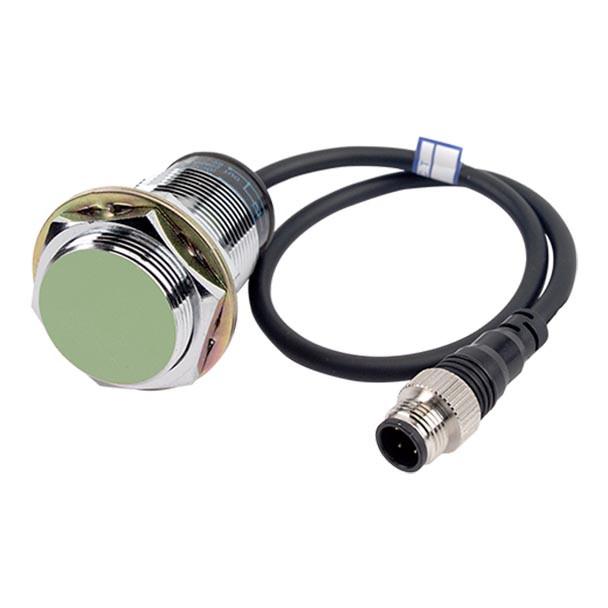 Autonics Proximity Sensors Inductive Sensors PRWT30-10XO (A1600000490)