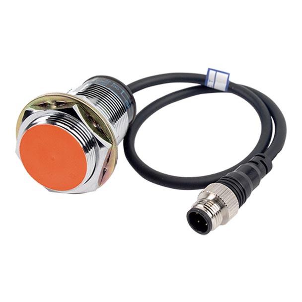 Autonics Proximity Sensors Inductive Sensors PRWT30-10XC-I (A1600000499)