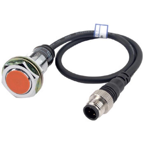 Autonics Proximity Sensors Inductive Sensors PRW18-5DN-DA (A1600000531)