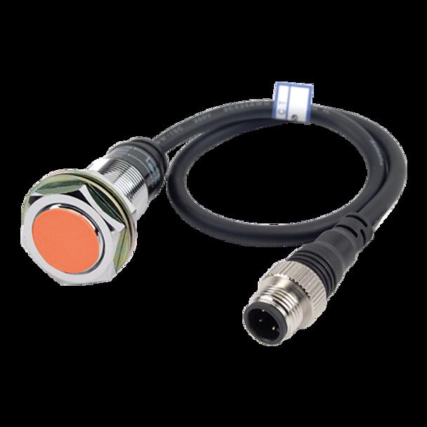 Autonics Proximity Sensors Inductive Sensors PRW18-5DP (A1600000533)