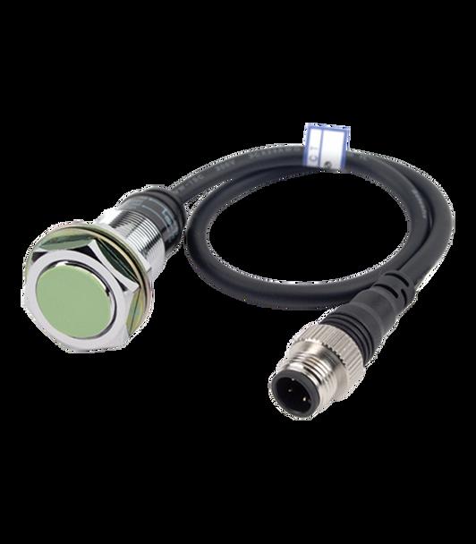 Autonics Proximity Sensors Inductive Sensors PRW18-5DN2 (A1600000535)