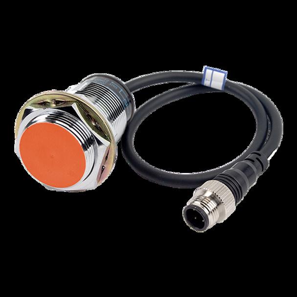Autonics Proximity Sensors Inductive Sensors PRW30-10DP (A1600000544)