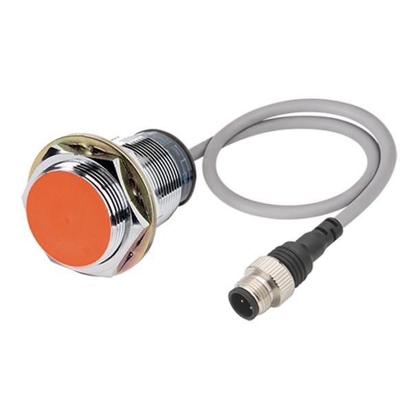 Autonics Proximity Sensors Inductive Sensors PRW30-10DP-V (A1600000569)
