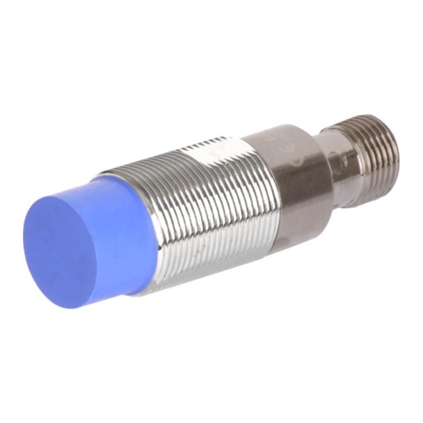 Autonics Proximity Sensors Inductive Sensors PRDCMT18-14DO (A1600001260)