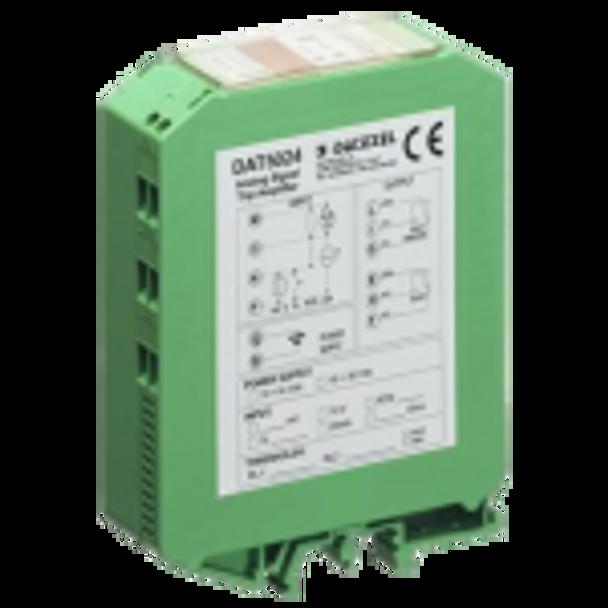DAT5023IDC C Temperature Transmitter