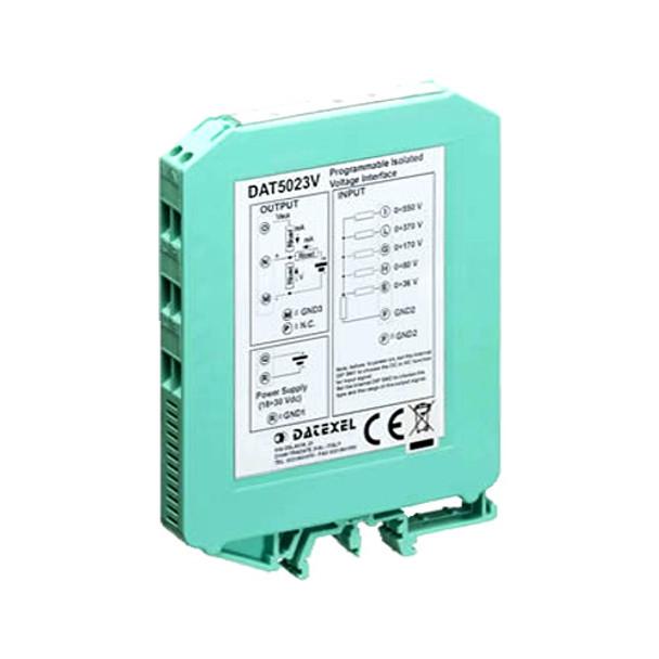 DAT5023V Temperature Transmitter (DAT 5023V)