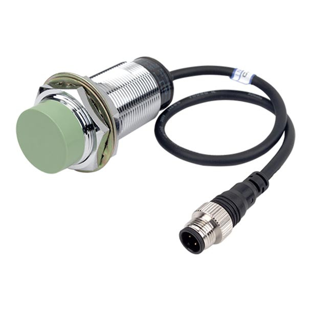 Autonics Proximity Sensors Inductive Sensors PRWL30-15AC (A1600000586)