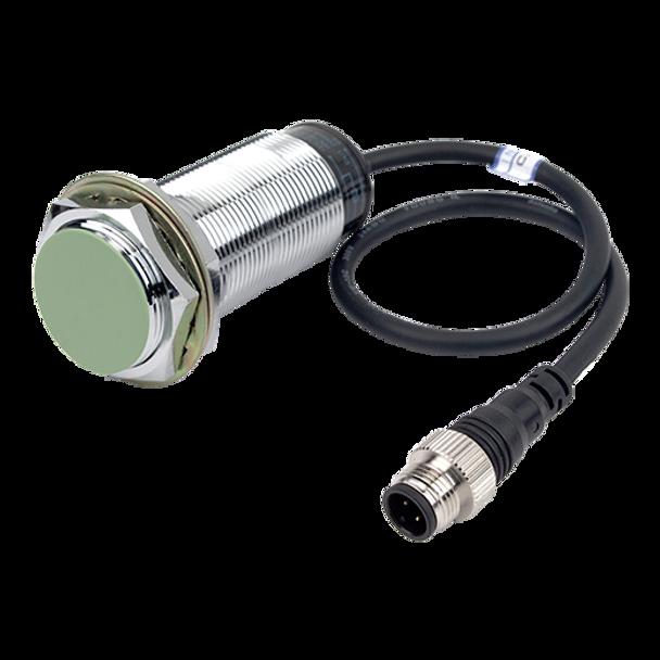 Autonics Proximity Sensors Inductive Sensors PRWL30-10DN (A1600000595)