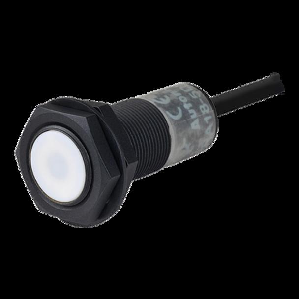Autonics Proximity Sensors Inductive Sensors PRA18-5AO (A1600000651)