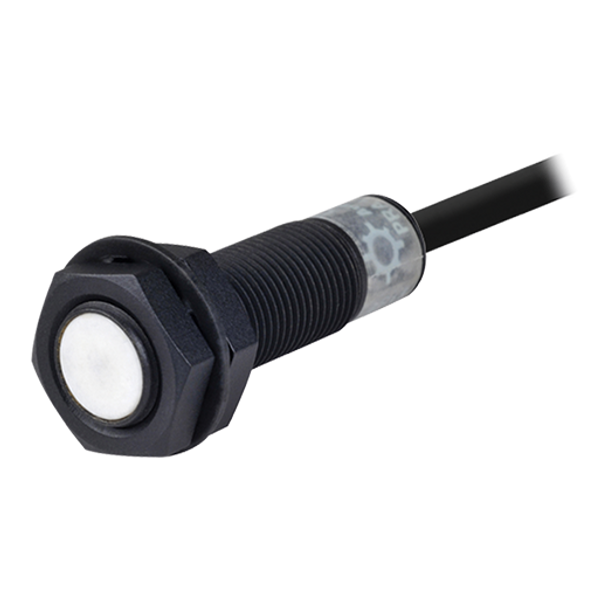 Autonics Proximity Sensors Inductive Sensors PRA12-2DP (A1600000656)