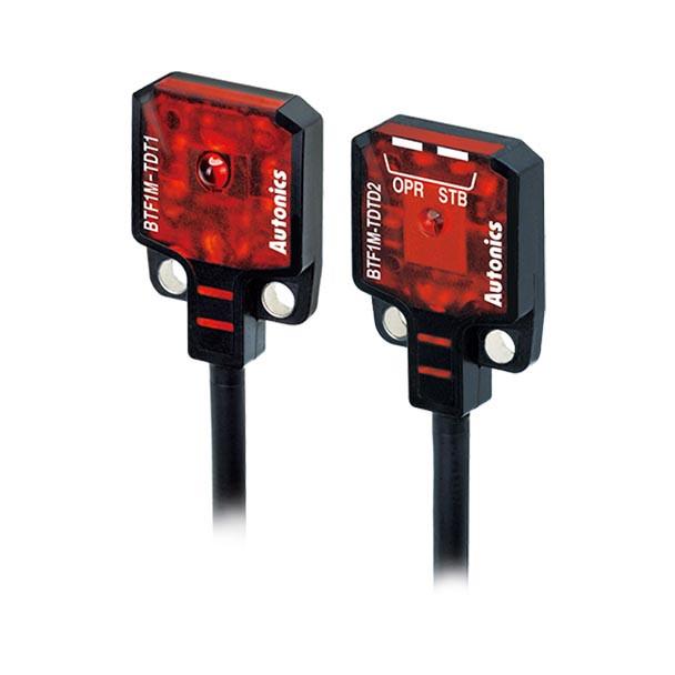 Autonics Photoelectric Sensors BTF Series BTF1M-TDTD (A1650000301)