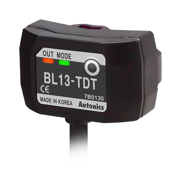 Autonics Photoelectric Sensors BL13 Series  BL13-TDT (A1650000305)