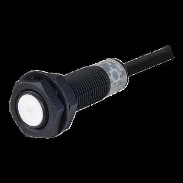 Autonics Proximity Sensors Inductive Sensors PRA12-2DN2 (A1600000657)