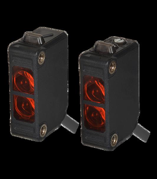 Autonics Photoelectric Sensors BS5 Series BJR15M-TDT-F (A1650000578)